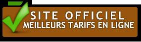 sito ufficiale hotel metropoli genova - miglior tariffa online